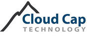 Cloud Cap Technology